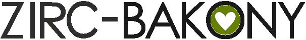 Érezd jól magad a Bakonyban! Logo